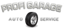 Serwi samochodowy PROFI GARAGE